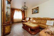 Продажа квартиры, Новосибирск, Ул. Тюленина, Купить квартиру в Новосибирске по недорогой цене, ID объекта - 326471663 - Фото 19