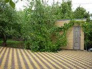 Дома, дачи, коттеджи, ул. Центральная, д.999 к.Д - Фото 2