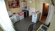2 950 000 Руб., Продается 1 комн.кв., Купить квартиру в Наро-Фоминске по недорогой цене, ID объекта - 322761690 - Фото 2