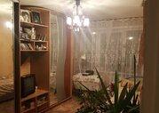 Квартира, пр-кт. Октябрьский, д.74