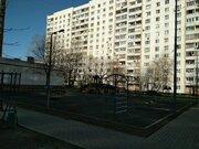 Продажа 3 (трехкомнатная) квартиры в Ново-Переделкино, Мухиной, д.7 - Фото 2