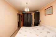 Владимир, Горького ул, д.77, 2-комнатная квартира на продажу - Фото 5