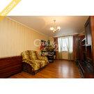 Продается двухкомнтаная квартира по ул.Грибоедова, д .14 - Фото 5