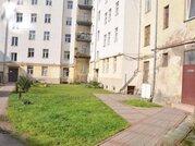 Продажа квартиры, Улица Йeкабпилс, Купить квартиру Рига, Латвия по недорогой цене, ID объекта - 321676405 - Фото 9