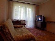 Аренда квартиры, Симферополь, Ул. Гайдара - Фото 4