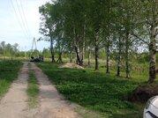 Продажа участка, Иваново, Курьяновский 5-й пер. - Фото 5