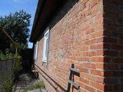 Продам благоустроенный дом на ул.Лагоды, Продажа домов и коттеджей в Омске, ID объекта - 502357283 - Фото 18