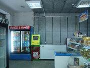Продажа торгового помещения, Радужный, 3- й микрорайон 1, Продажа торговых помещений в Радужном, ID объекта - 800448066 - Фото 13