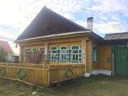 Дома, дачи, коттеджи, ул. Ленина, д.44 - Фото 1