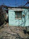 Продается участок на Дергачах, ст Степной фазан с домиком - Фото 1