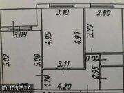 Продажа, Купить квартиру Вартемяги, Всеволожский район по недорогой цене, ID объекта - 320542480 - Фото 5