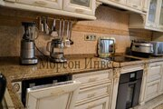 Объект 563076, Купить квартиру в Краснодаре по недорогой цене, ID объекта - 325664078 - Фото 9