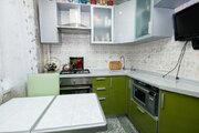 Купить квартиру в Некрасовском
