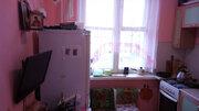 Нижний Новгород, Нижний Новгород, Молодежный пр-т, д.23, 2-комнатная . - Фото 3
