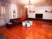 Владимир, Суздальский пр-т, д.9г, 3-комнатная квартира на продажу - Фото 3