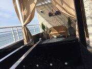 Очень крутой пентхаус 300 метров от моря - Фото 5