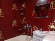Продается 2-комнатная квартира, ул. Одесская, Купить квартиру в Пензе по недорогой цене, ID объекта - 321480439 - Фото 6