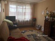 Продается 2-к квартира Тимошенко