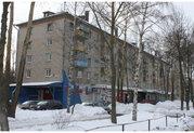 Аренда квартиры, Вологда, Ул. Можайского