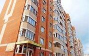 Продается 3-комнатная квартира 80 кв.м. этаж 8/9 ул. Георгия Димитрова
