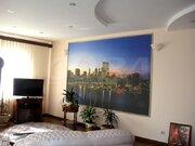 Продажа квартиры, Тюмень, Ул. Олимпийская - Фото 5
