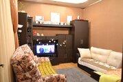 1 комнатная квартира Ожерелье