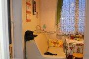 Продам 1-ную квартиру. Зеленоград корпус 2010., Купить квартиру в Зеленограде по недорогой цене, ID объекта - 326184365 - Фото 2