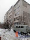 1-к кв. Владимирская область, Кольчугино ул. Лермонтова, 4 (35.0 м)