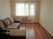 Продается отличная 3-к квартира в г. Зеленоград корп. 1546, Продажа квартир в Зеленограде, ID объекта - 328031513 - Фото 6