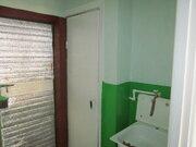 Кгт по ул.Половинская 8, Купить комнату в квартире Кургана недорого, ID объекта - 700822155 - Фото 7