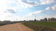 Продаю участок 10 соток в закрытом поселке СПК «Озерное» - Фото 3