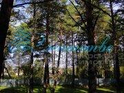 Продажа участка, Кубовая, Новосибирский район, Зелёная - Фото 4