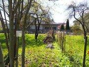 Продажа участка, Улица Спулгас, Земельные участки Рига, Латвия, ID объекта - 201407124 - Фото 12