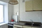 Квартира, ул. Воровского, д.21
