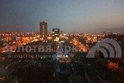 Продажа квартиры, Краснодар, Ул. Промышленная
