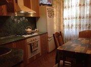 Продажа квартиры, Рославль, Рославльский район, 11 - Фото 1