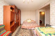 Владимир, Сурикова ул, д.14, 2-комнатная квартира на продажу