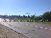 Новорязанское ш. 35 км от МКАД, Малышево, Участок 120 сот. - Фото 5