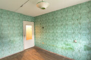 Продам 3-к. квартиру 66,4 кв.м в хорошем доме на Большеохтинском, 14 - Фото 5