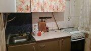 Продажа квартиры, Псков, Ул. Народная, Продажа квартир в Пскове, ID объекта - 332276435 - Фото 6