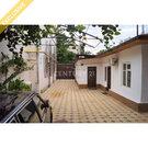 Частный Дом с коммерцией по ул. М.Гаджиева, 410,7 м2, Купить дом в Махачкале, ID объекта - 504395960 - Фото 3