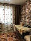 Еловая улица 86к4/Ковров/Продажа/Квартира/2 комнат