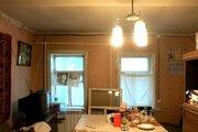 Часть дома. г. Раменское, ул. 100-й Свирской Дивизии - Фото 4