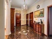 Продажа квартиры, м. Выставочная, Шмитовский проезд - Фото 2