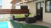Продается 4-х спальный дом в Ларнаке, Продажа домов и коттеджей Ларнака, Кипр, ID объекта - 503405399 - Фото 6