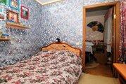 Двухкомнатная квартира в Одинцово, ул. М.Жукова, д.41 - Фото 5