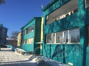 Продажа квартиры, Богандинский, Тюменский район, Ул. Ломоносова - Фото 3