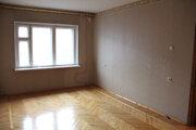 Квартира, Мурманск, Софьи Перовской, Купить квартиру в Мурманске по недорогой цене, ID объекта - 320338126 - Фото 10