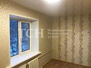3-комн. квартира, Щелково, ул Комсомольская, 3 - Фото 2