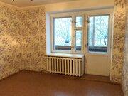 Отличная 2-х комнатная квартира в Переславле-Залесском - Фото 1